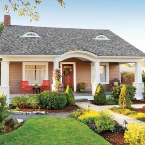 02-curb-appeal