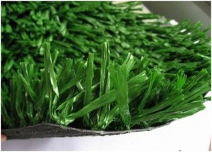 artificial-grass-how-to-install