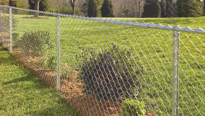 Wire Fence Installation | Getting Affordable Installation Of Wire Fences