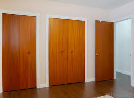 ETO Doors7