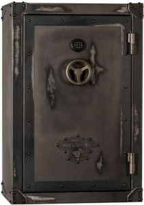 american-made-gun-safes-compare-Rhino-Safes-Ironworks-Consumer-Files