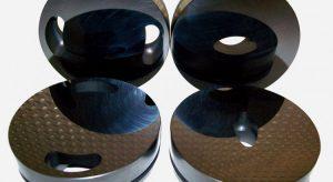 diamond-like-carbon-applications